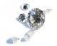 Madurez Diamante Escondido