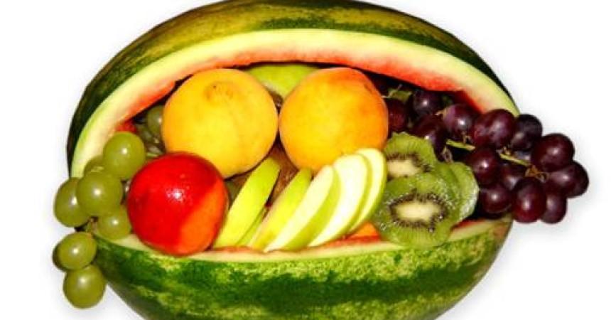 ¿Frutos o Fruto del Espíritu Santo?