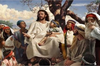Cinco Joyas Para Su carácter Discípulos. Conclusión.