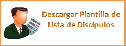 DESCARGAR-LISTA-DISCIPULOS