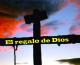 ¿Por Qué Necesito Un Salvador Celestial?