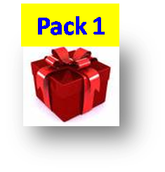 Pack-1-Rojo-listo