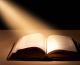 ¿Qué Es Evangelio?