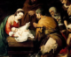 Obsequio Navideño a Suscriptores