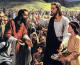 Discípulos de Jesucristo