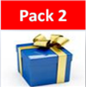 Pack2-